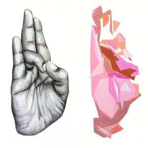 astral_gesture