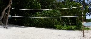 Blong Vanuatu
