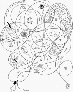 doodledreams-princess&kite