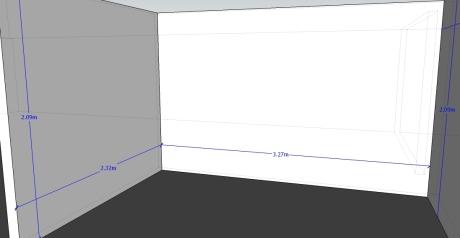 gallery model9DeepSpace