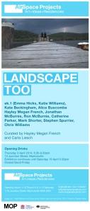 Landscape Too email_template_140325v3