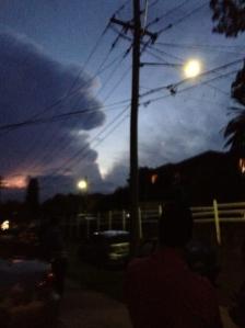 storm LT