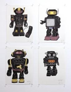JPolk_Install-Robots blog