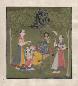 Krishna.Mankot.jpg 001 blog