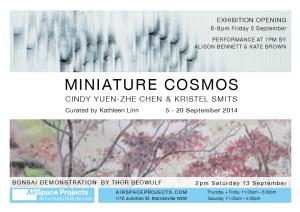 MiniatureCosmosInvite2