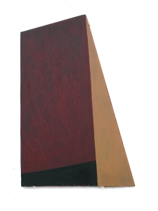 impasse#4, the stand_52x43cm copy