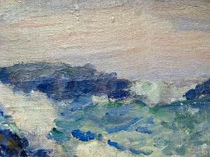 Sea in Paint- Big Blue_CRogers copy