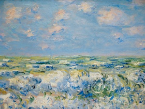 Sea in Paint- Big Sky_CRogers copy