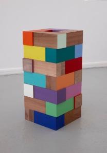 Nuha Saad Column II 2011 copy