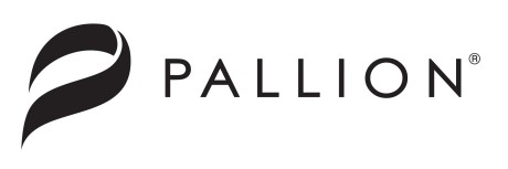 Pallion_Logo_Mono_Horizontal