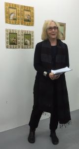 Diane Losche