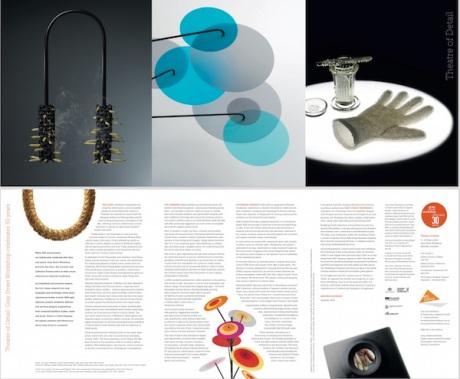 GSW Catalogue Image