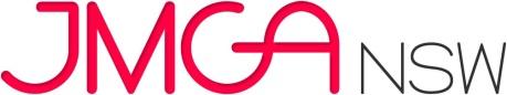 jmga_logo-1 copy
