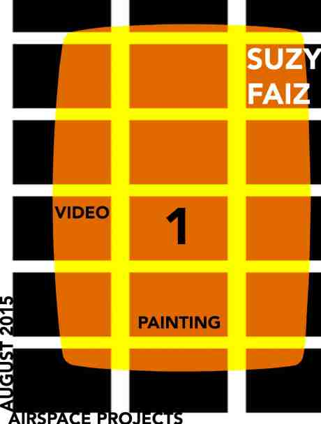 AIRSPACE POSTER SUZY FAIZ low res