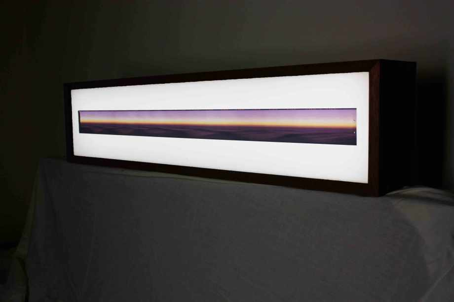 airspace-web-Matthew James- An Endless Horizon