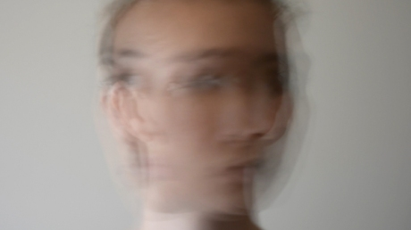 HollySheehan-image