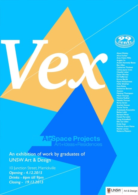 Vex_WebPoster wordpress