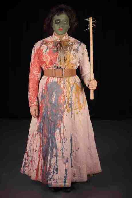 Her_Moving_Presence_Suffragist walk hi res copy