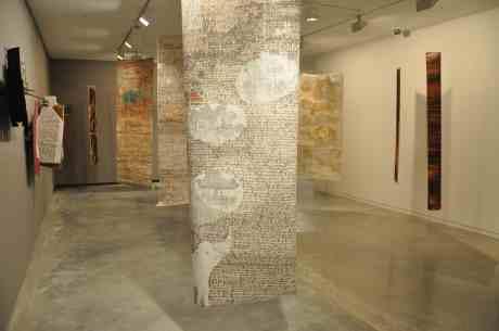 5_Suwannakudt_NotforSure_installation_BiennaleofSydney_2012 copy
