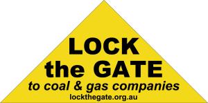 LTG_logo copy