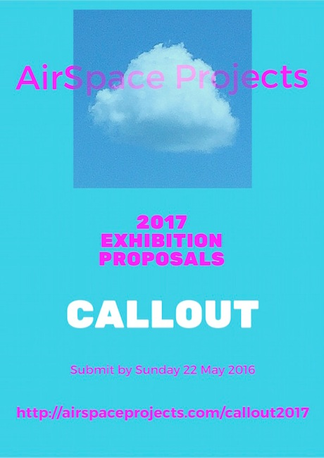 airSpace Callout 2017 WP copy