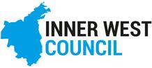 InnerWestCouncil