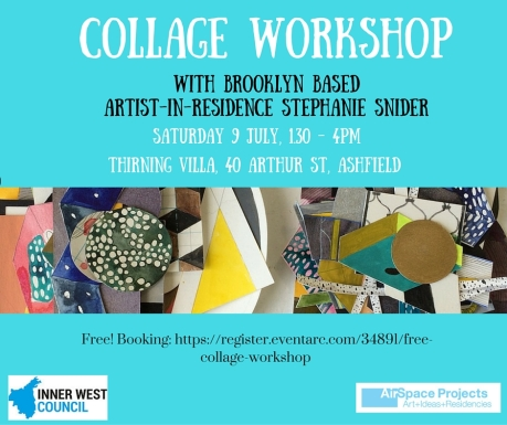COLLAGE WORKSHOPWEB