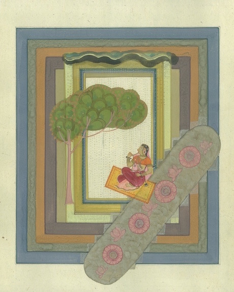 VinitaSharma1 copy
