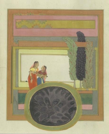 VinitaSharma2