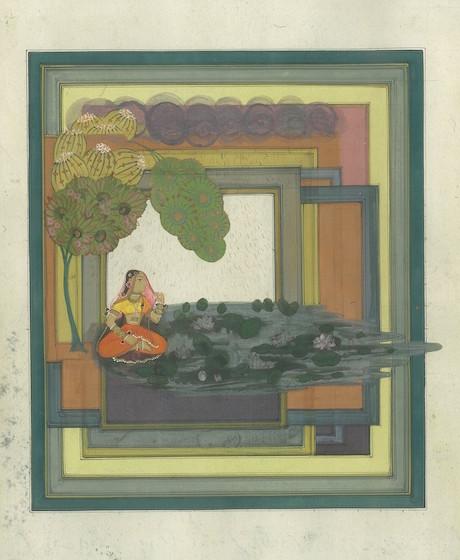 VinitaSharma3 copy