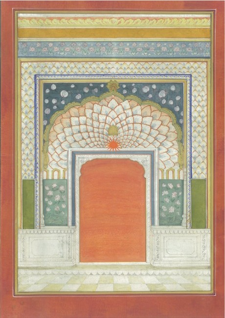 VinitaSharma6 copy