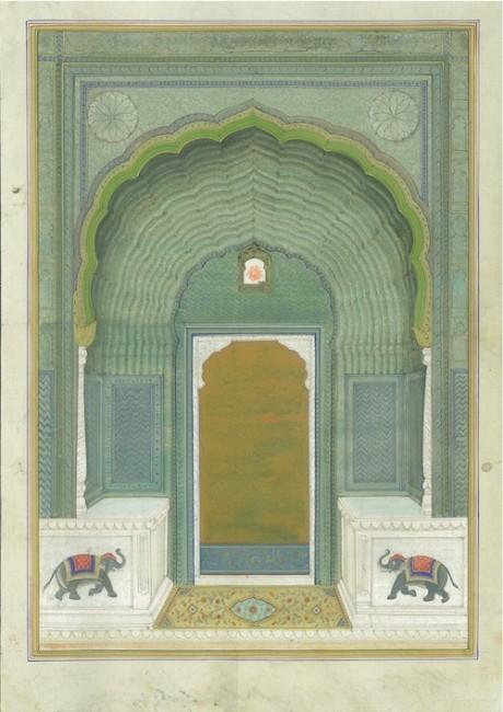 VinitaSharma7 copy