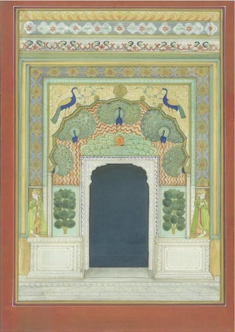 VinitaSharma8 copy