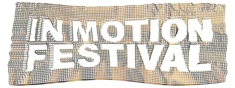 in-motion-festival-2016-logo-copymc