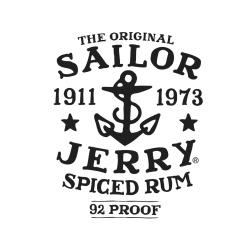 SJUS_Logo_Anchor_2.jpg