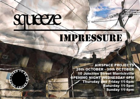squeeze-impressure-poster-final-with-logo
