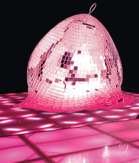 disco-infirmo-ball